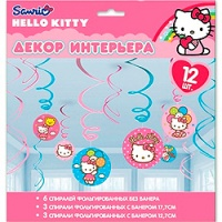 Спираль-фольг-Hello-Kitty-46-60см-12шт