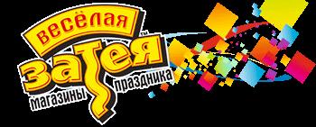zateya-norilsk.ru